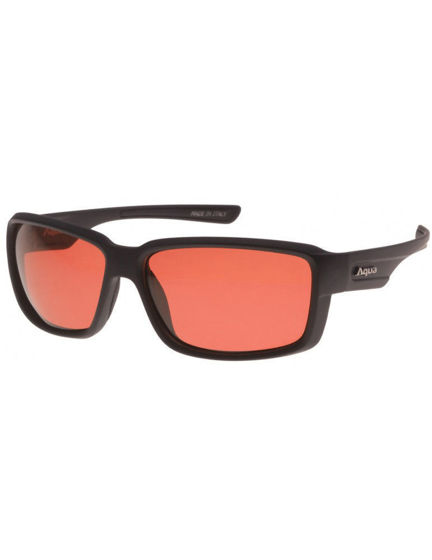 Picture of Aqua Sand Tr. Matt Grey   PL Rose-Copper Polarized