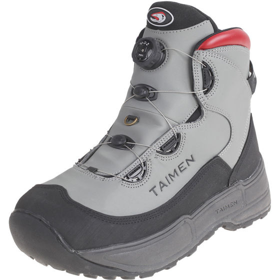 Picture of Taimen Khatanga Wading Boots  11