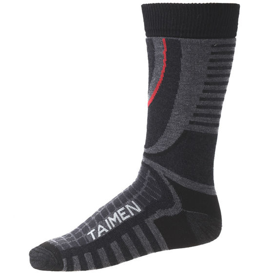 Picture of Taimen Merino Yukon Wading Socks XL