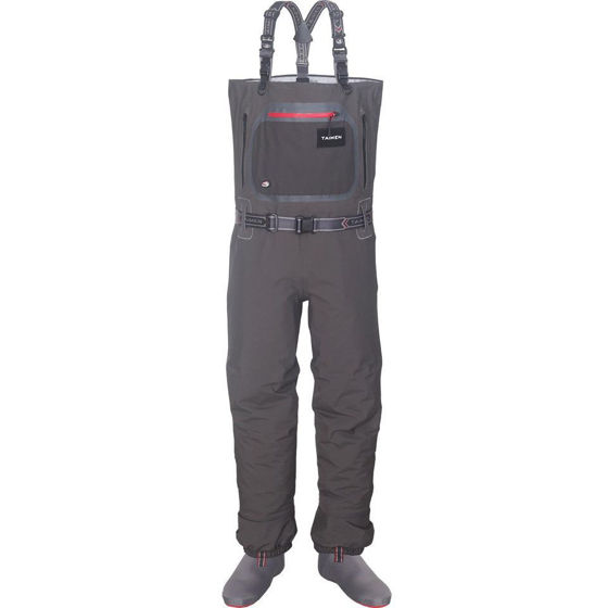 Picture of Taimen Menza Sonic Waders S