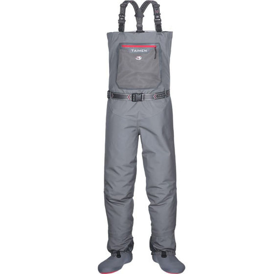 Picture of Taimen Shishkid Waders L