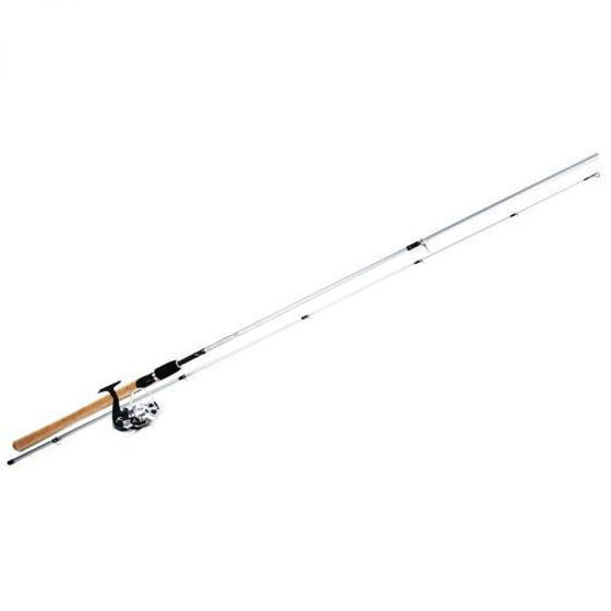 Picture of Silver Max Combo BÞ 10FT