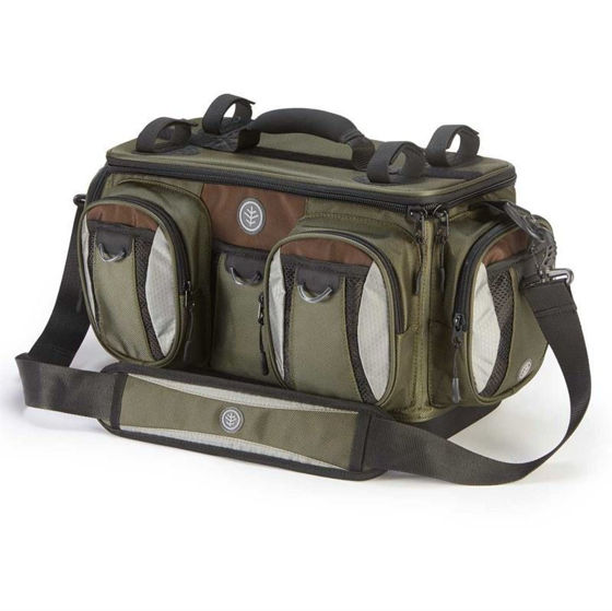 Picture of Wychwood Bankman Bag