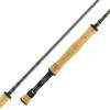 Picture of Wychwood RS2 Fly Rod 9ft 6in 6-wt
