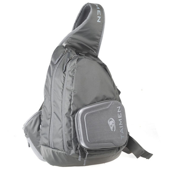 Picture of Taimen River Sling Bag